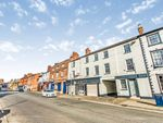 Thumbnail for sale in Station Approach, Burton Street, Melton Mowbray