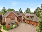 Thumbnail for sale in Windsor Road, Gerrards Cross
