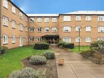 Thumbnail to rent in Beaumont Park, Pershore Road, Birmingham
