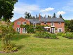 Thumbnail to rent in Harbridge Court, Somerley, Ringwood