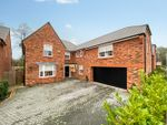 Thumbnail for sale in Tanyard Close, Wilmslow