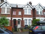 Thumbnail to rent in Beaconsfield Road, New Malden