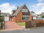 Thumbnail to rent in Sea Grove Avenue, Hayling Island, Hampshire