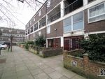 Thumbnail to rent in Vernon Road, Bow, London