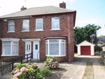 Thumbnail to rent in Dorset Crescent, Billingham, Tees Valley