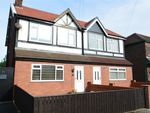 Thumbnail to rent in Roseway, South Shore, Blackpool
