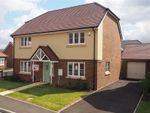 Thumbnail for sale in Robson Terrace, Cody Road, Waterbeach, Cambridgeshire