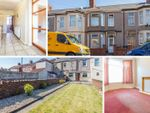 Thumbnail for sale in Bedford Road, Newport