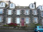 Thumbnail for sale in 6, Victoria Place, Port Bannatyne, Isle Of Bute