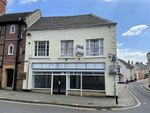 Thumbnail to rent in East Street, Ilminster