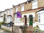 Thumbnail for sale in Southwell Road, Croydon