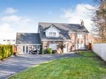 Thumbnail for sale in Seven Mile Straight, Muckamore, Antrim