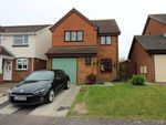 Thumbnail to rent in Nidderdale, Carlton Coville, Lowestoft
