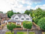 Thumbnail for sale in Orchehill Avenue, Gerrards Cross, Buckinghamshire