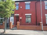 Thumbnail to rent in Vale Top Avenue, Moston, Manchester