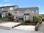 Thumbnail for sale in Hayclose Crescent, Kendal