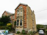 Thumbnail to rent in Newbridge Hill, Lower Weston, Bath