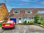 Thumbnail for sale in Newlyn Close, Bricket Wood, St. Albans