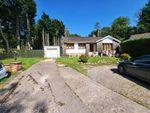 Thumbnail to rent in Meadow View, Blackmill, Bridgend