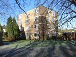 Thumbnail to rent in Aldersley Road, Tettenhall, Wolverhampton