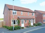 Thumbnail for sale in Pickernell Road, Tidworth