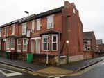 Thumbnail to rent in Rothesay Avenue, Nottingham