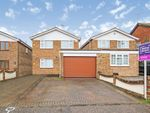 Thumbnail for sale in Kendal Way, Leigh-On-Sea