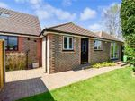 Thumbnail for sale in Howard Drive, Maidstone, Kent