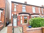 Thumbnail to rent in Stockport Road West, Bredbury, Stockport