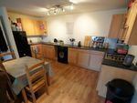 Thumbnail to rent in Holyhead Road, Coundon