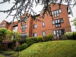 Thumbnail for sale in Shaftesbury Court, London Road, Uckfield, East Sussex