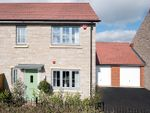 "Thumbnail to rent in ""Elsenham"" at Muntjac Road, Langford, Bristol"