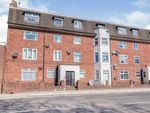 Thumbnail for sale in Canute Road, Southampton, Hampshire