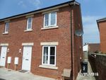 Thumbnail to rent in Welsh Harp Court Oxford Terrace, Gloucester