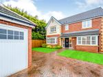 Thumbnail for sale in Pete Best Drive, Liverpool, Merseyside