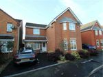 Thumbnail for sale in Kingsford Road, Coventry, West Midlands