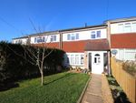 Thumbnail for sale in Penny Drive, Wood Street Village, Guildford