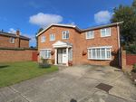 Thumbnail for sale in Kings Way, South Woodham Ferrers