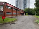 Thumbnail to rent in Michigan Avenue, Salford