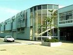 Thumbnail to rent in Hq Business Centre, Plymouth
