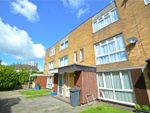 Thumbnail to rent in Leyburn Gardens, Croydon