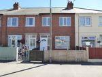 Thumbnail to rent in Brecks Road, Retford