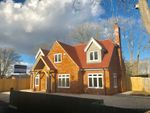 Thumbnail for sale in Water End Lane, Studley Green, High Wycombe