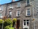 Thumbnail to rent in Chattan Place, West End, Aberdeen