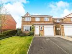 Thumbnail for sale in Conway Close, Ryton