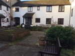 Thumbnail to rent in Barnards Farm, Beer, Seaton