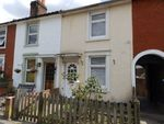 Thumbnail to rent in Goods Station Road, Tunbridge Wells