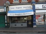 Thumbnail to rent in Unit 46 Upper High Street Wednesbury, West Midlands