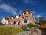 Thumbnail for sale in 64 Orchard Terrace, Hawick