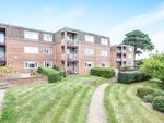 Thumbnail for sale in Foxholes Road, Southbourne, Bournemouth
